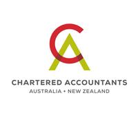 Chartered Acountants